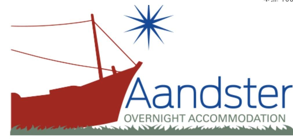 Aandster Overnight Accommodation
