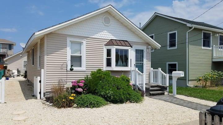 2BR Bayside House