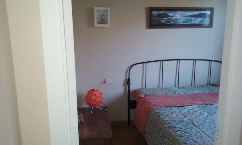 apartamento montaña - Latour-de-Carol - Wohnung