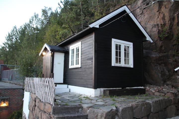 Grefsen - Oslo - House