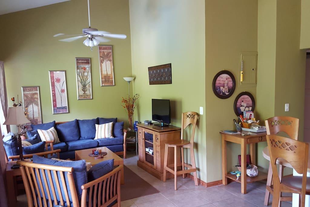 #8012 Living Room