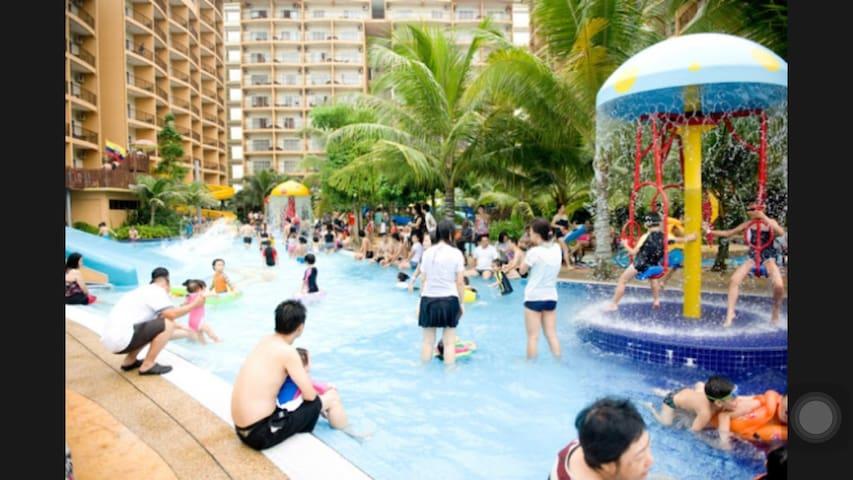 Top 20 des locations de vacances à Banting, locations saisonnières ...