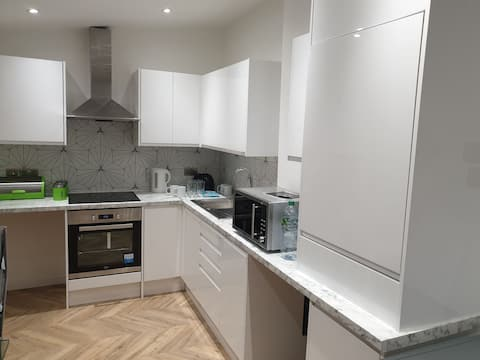 BRAND NEW SEMI DETACHED HOUSE 🏠 👌 😍