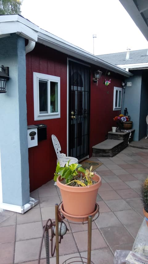 San Diego Private Vacation Rental