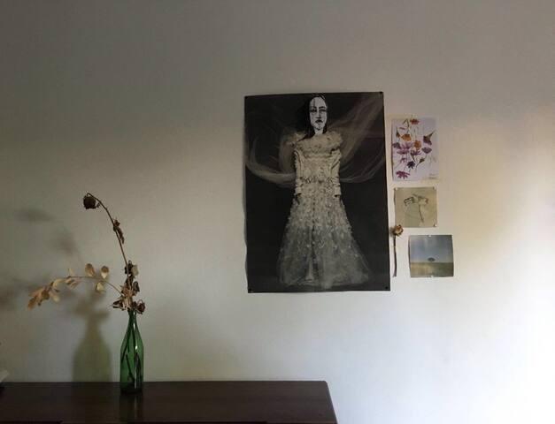 Friendly house! - Milano - Huoneisto