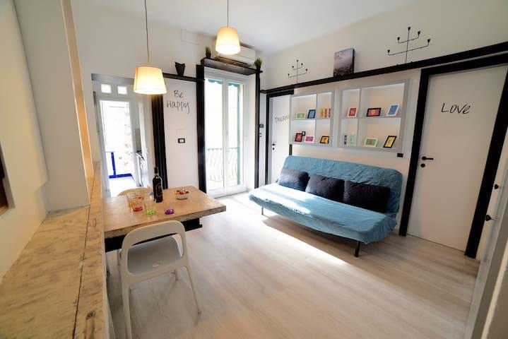SMART House - Near Amazing PORTOFINO