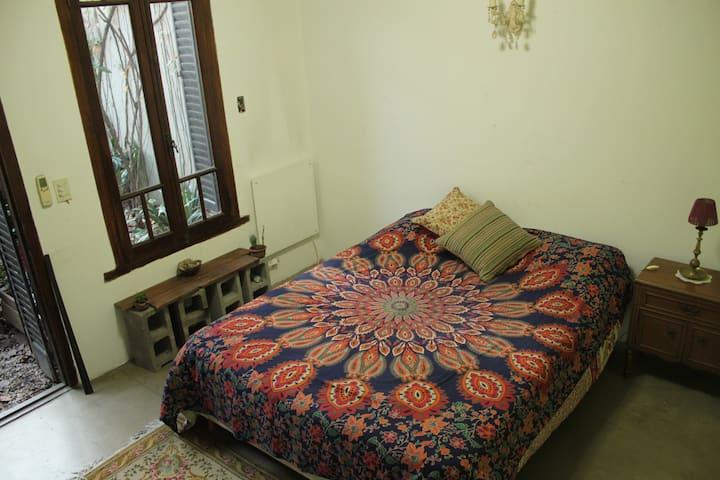 Beatiful house in paternal / Beatifull room