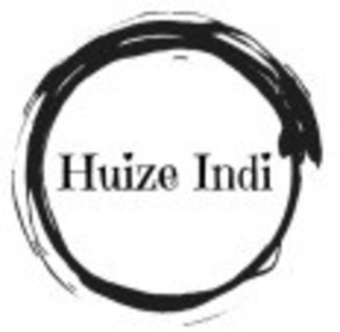 Huize Indi