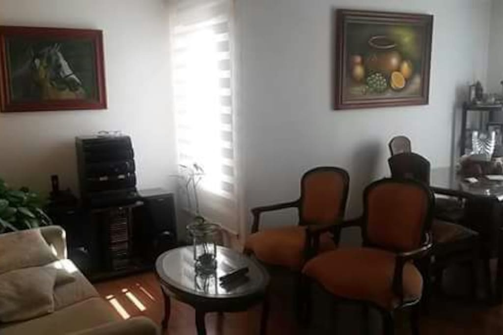 Sala comedor,dining room, room