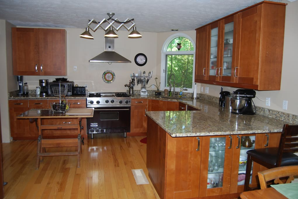 The retreat home of chagrin valley apartments for rent for M kitchen chagrin falls