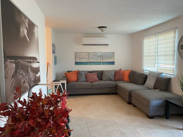 Amazing location 3 bedroom 1 bath unit in humacao