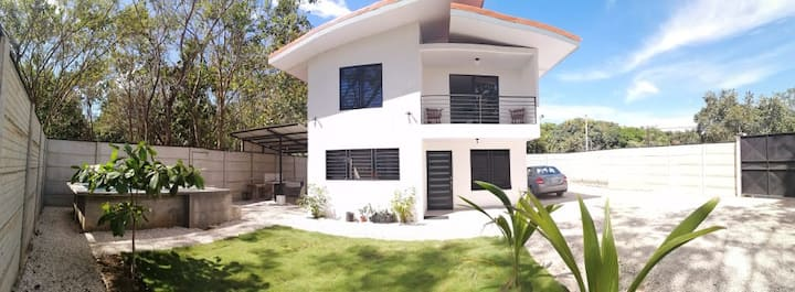MyA's Villa- Matapalo, Guanacaste, Costa Rica