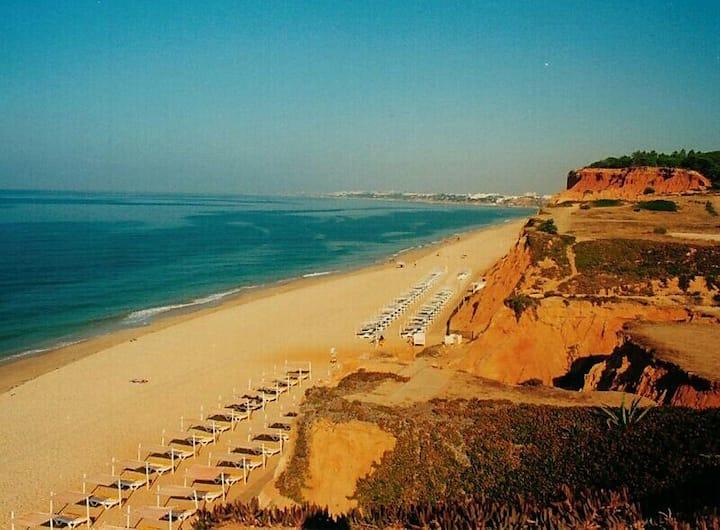 Relaxante & Praia