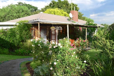 Patterson Bed & Breakfast - Newcastle