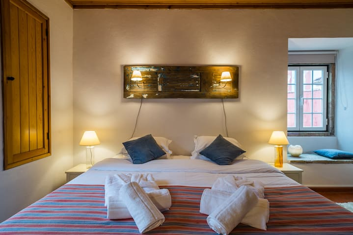 "Suite ""Cabo da Roca"" 