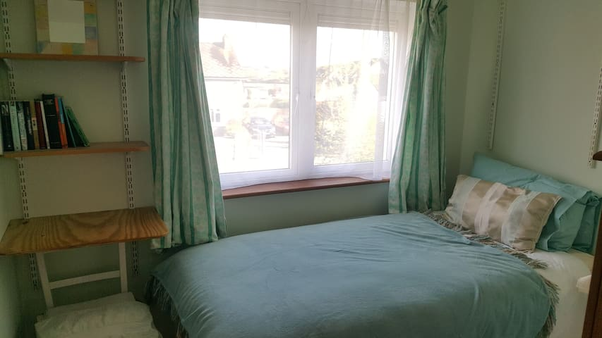 Room near Ballymoloe and Barnabrow
