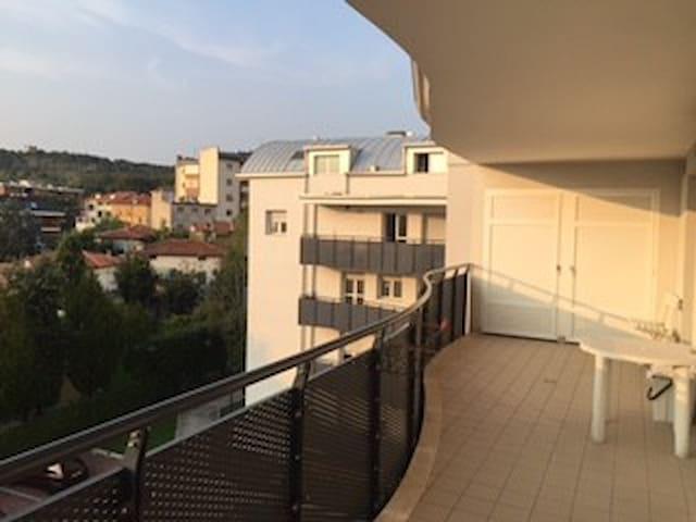 Appartamento a Monfalcone - Monfalcone