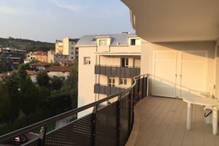 Appartamento a Monfalcone - Apartment