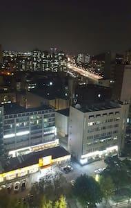 BORA HOUSE Dongdaemun - Apartment