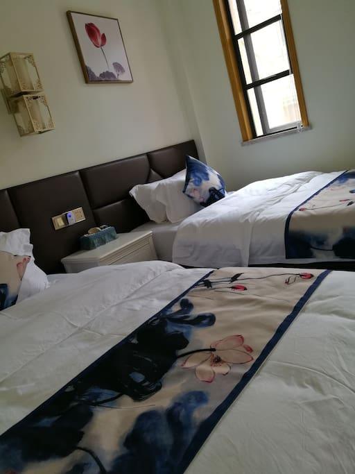 1.2米单人床