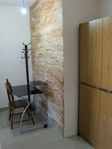 Apartment Trebjesa 2 - Niksic - Daire