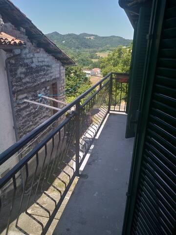Relax in Cerrina Monferrato