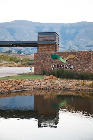 Vulintaba Country Hotel and Spa