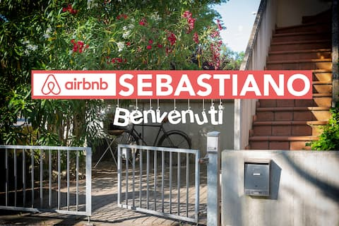 SUMMER 2021 ON YOUR TRUSTED AIRBNB