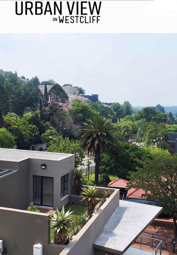 Urbanview on Westcliff