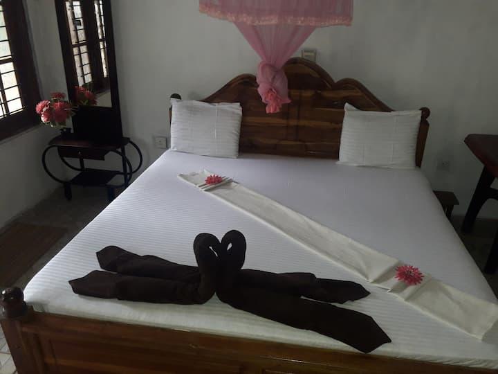 Diluna Guest House