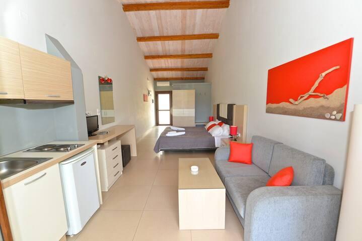 medusa lux apartments 2