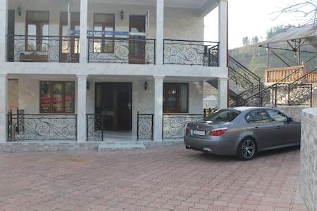 отдых мечты - Batumi - House