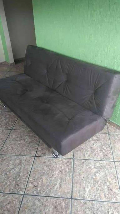 Sala.