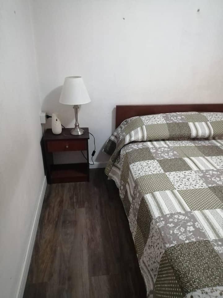Habitación en Copiapó centro