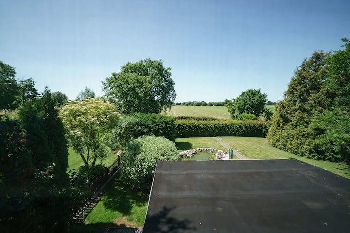 Ferienhaus Sommerland