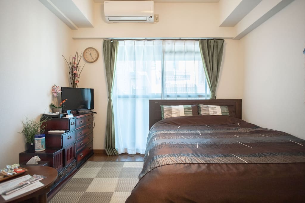 sale modern japanese style room free wifi apartments