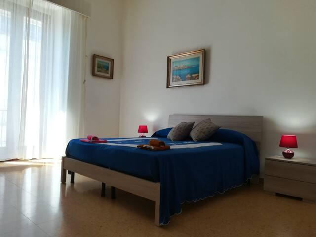 Casa Vacanza Bellinzona