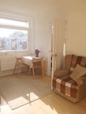 Comfortable 1 bedroom Apartment in Blackheath