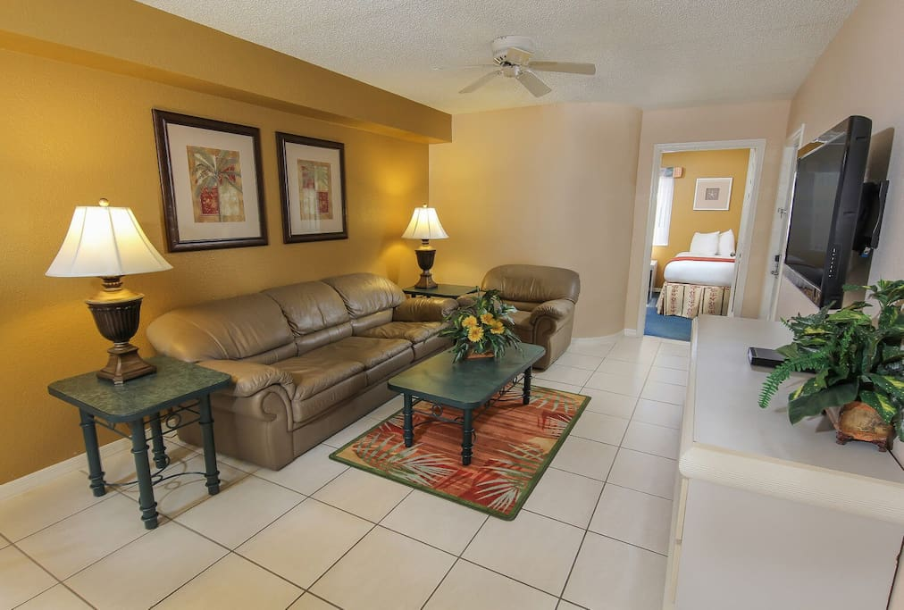 Westgate Vacvilla 2bedr 39 Sleep6 2 Apartments For Rent In Kissimmee Florida United States