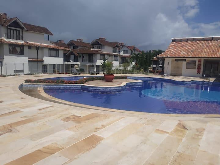 CASA CAMPESTRE , Villavicencio