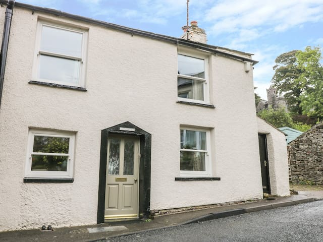 GLEN COTTAGE, pet friendly in Kirkby Stephen, Ref 960570