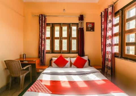 Standard Room @Hinval Valley View