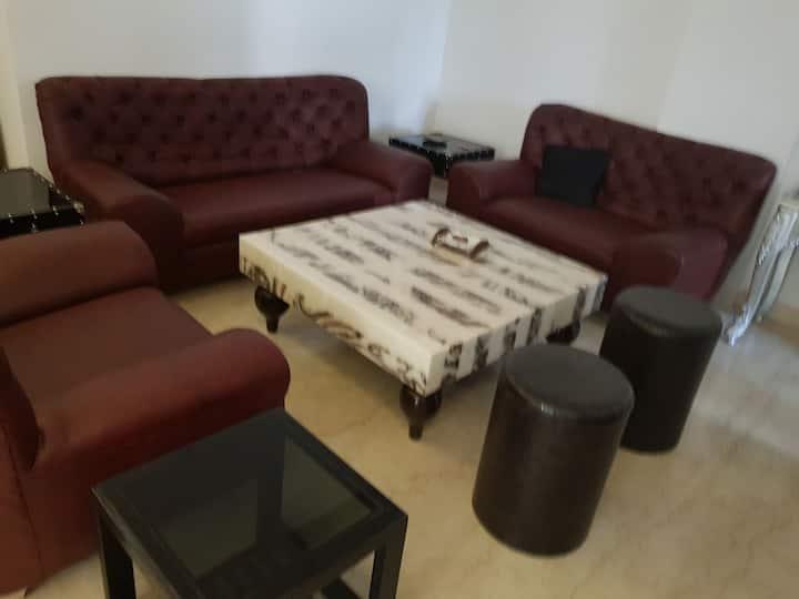 Comfort inn 1