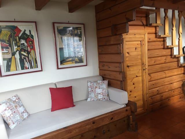 Regalati una coccola