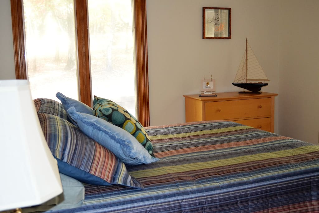 Big canoe home close to lake w mountain views bed for Badezimmer jasper