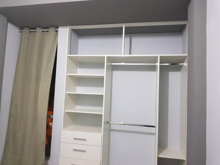 Residencial Chira Piura -AnaB