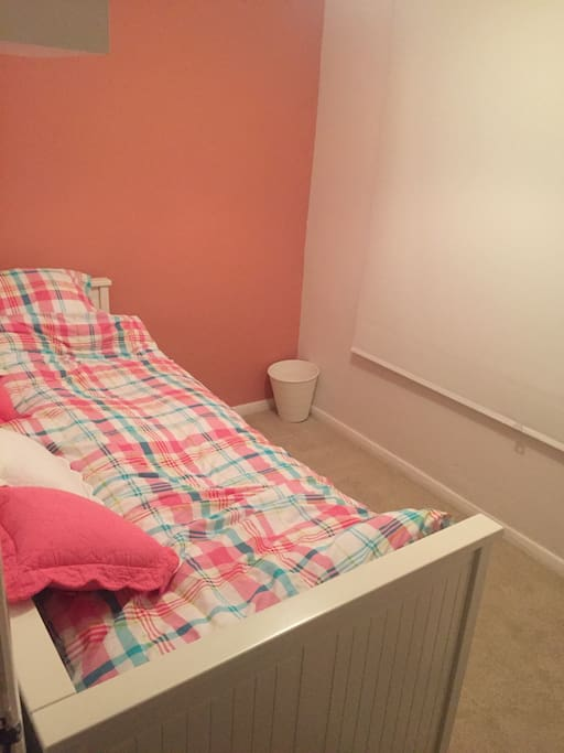 Rooms To Rent In Brentwood Warley