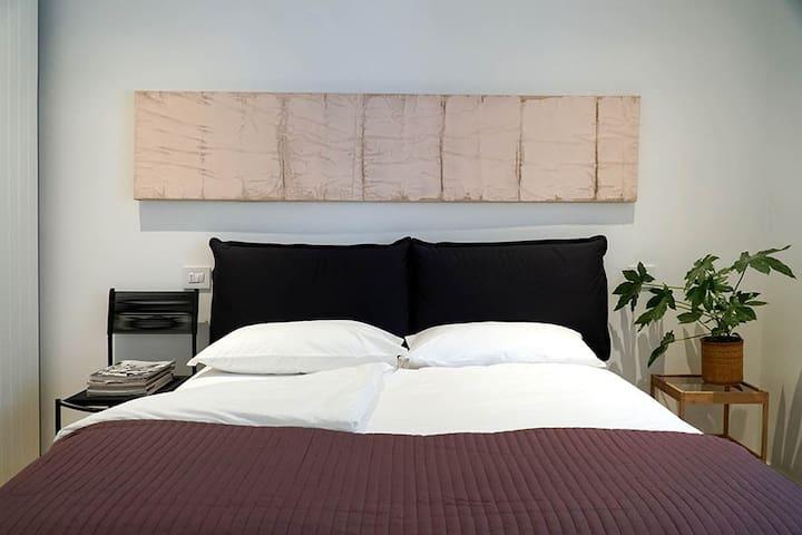 Residenza Tramonto - Appartamenti Maioli