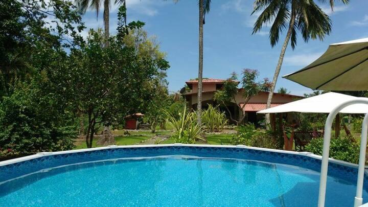 Casa Laguna - Studio Loft Ocean View