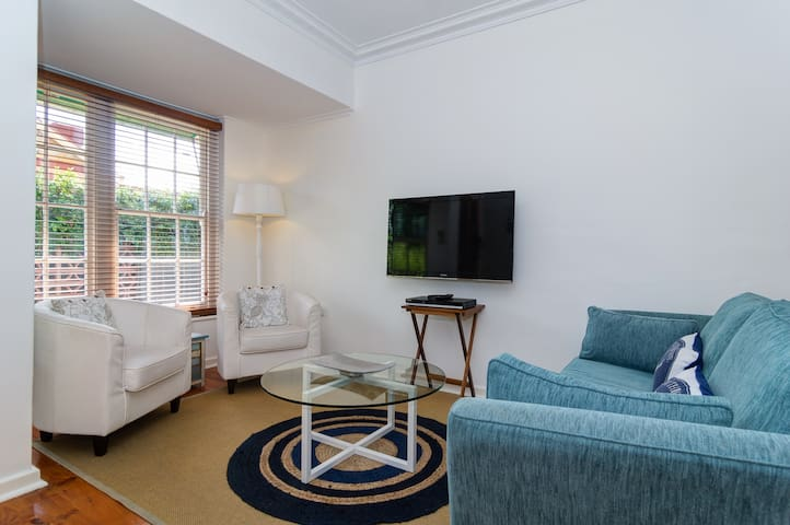 Dunleath Court - Glenelg East - Apartamento